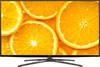 LED телевизор SAMSUNG UE48H6200AK