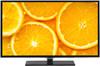 LED телевизор SAMSUNG UE40ES5500W