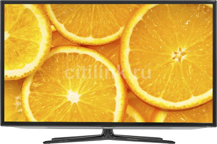 LED телевизор SAMSUNG UE46ES6100W