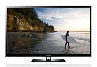 Плазменный телевизор SAMSUNG PS60E6500ES