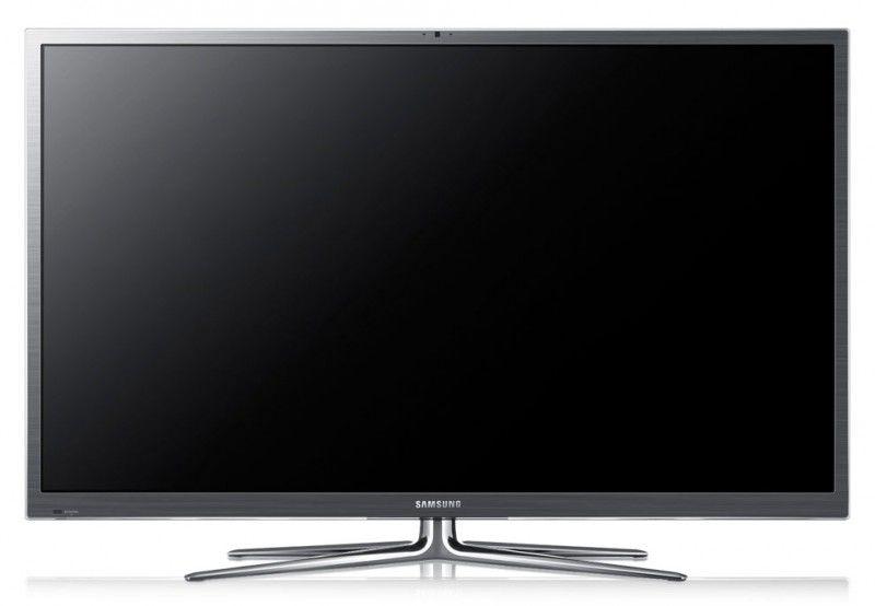 Плазменный телевизор SAMSUNG PS64E8000GS