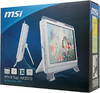 Моноблок MSI AE2070-044, Intel Pentium G620, 4Гб, 500Гб, Intel HD Graphics 2000, DVD-RW, Windows 7 Home Premium, белый [9s6-aa5212-044] вид 10
