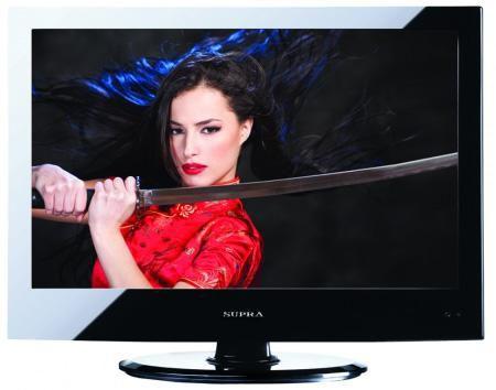 Телевизор ЖК SUPRA Kobe STV-LC3215FD