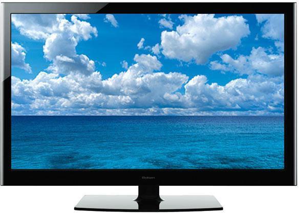 Телевизор ЖК ROLSEN RL-39A09105F