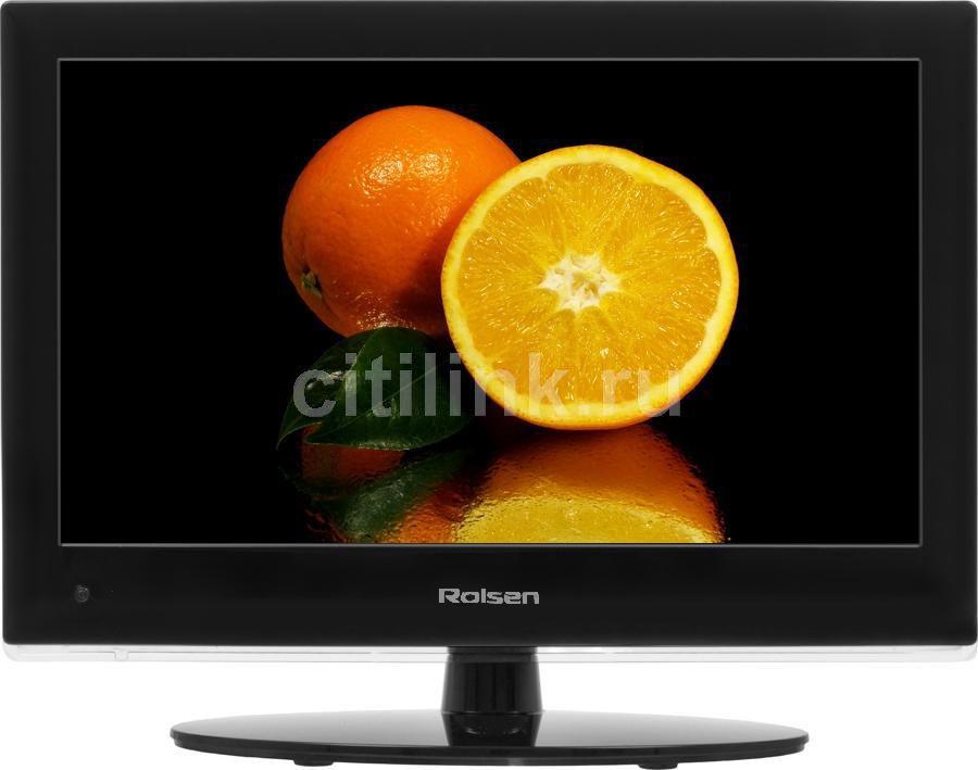 ROLSEN RL-16L1002U LED телевизор