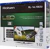 ROLSEN RL-16L1002U LED телевизор вид 12
