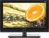 LED телевизор HYUNDAI H-LED19V16