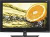 LED телевизор HYUNDAI H-LED22V16