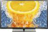 LED телевизор PHILIPS 46PFL5507T/60