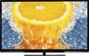 LED телевизор PHILIPS 47PFL4007T/60