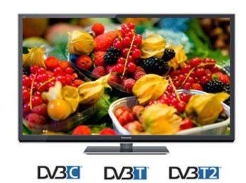 Плазменный телевизор PANASONIC VIERA TX-PR50ST50  50