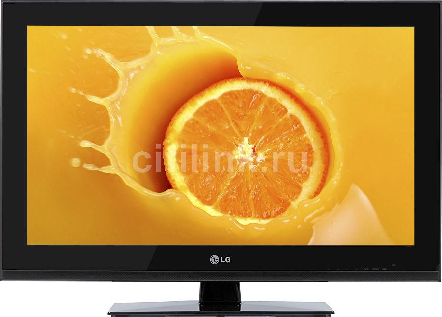 Телевизор ЖК LG 32CS560