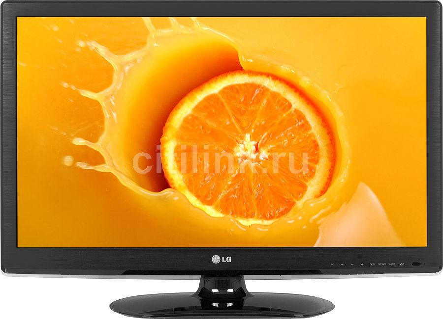 LED телевизор LG 32LS3500