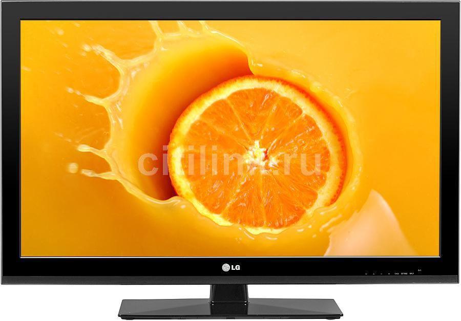 Телевизор ЖК LG 42CS560