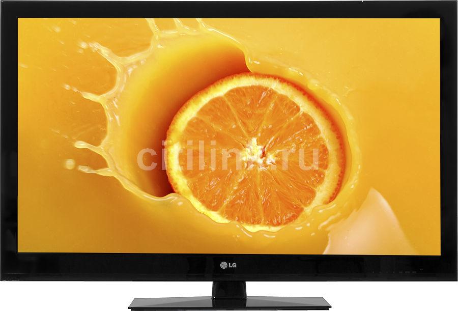 Телевизор ЖК LG 47CS560