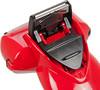 Электробритва PANASONIC ES-SL41R520,  красный и черный вид 8