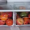 Холодильник INDESIT BIA 16,  двухкамерный,  белый вид 6