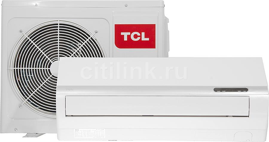 Сплит-система TCL TAC-07CHSA/BH CL (комплект из 2-х коробок)