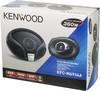 Колонки автомобильные KENWOOD KFC-M6934A,  коаксиальные,  360Вт вид 6