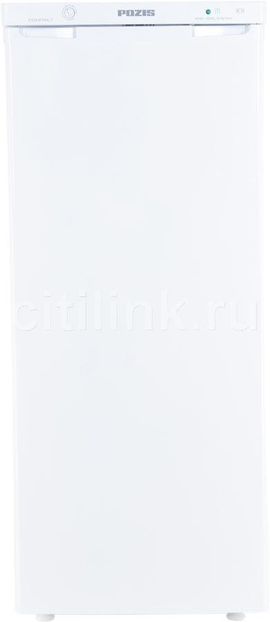 Холодильник POZIS RS-405,  однокамерный,  белый [092cv]