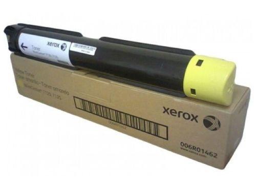 Картридж XEROX 006R01462 желтый