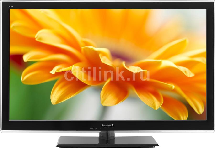 LED телевизор PANASONIC VIERA TX-LR32E5  32