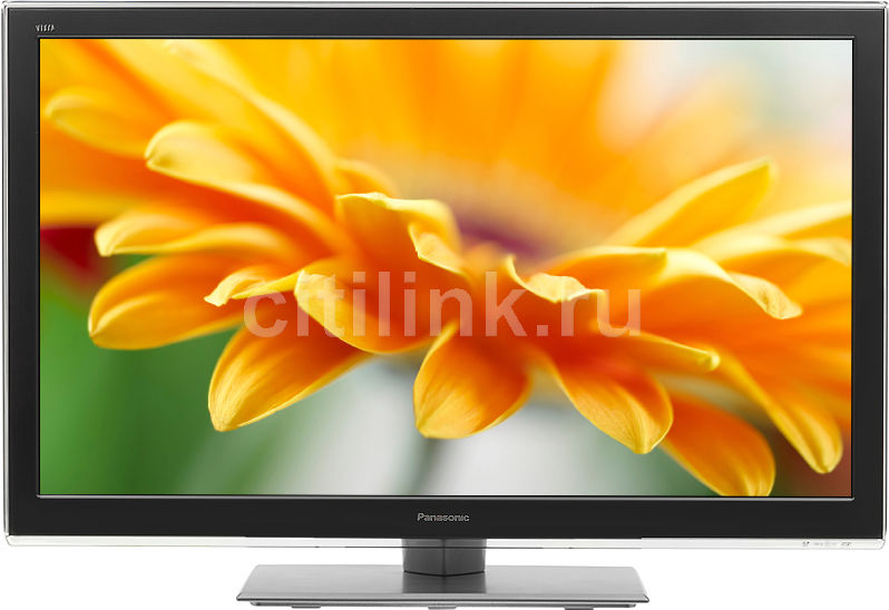 LED телевизор PANASONIC VIERA TХ-LR32ET5  32
