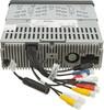 Автомагнитола HYUNDAI H-CMD4001G,  USB,  SD/MMC вид 3