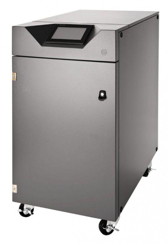 Источник бесперебойного питания POWERCOM Online ONL-II-30K33 [onl-30k3-dtt-0021n]