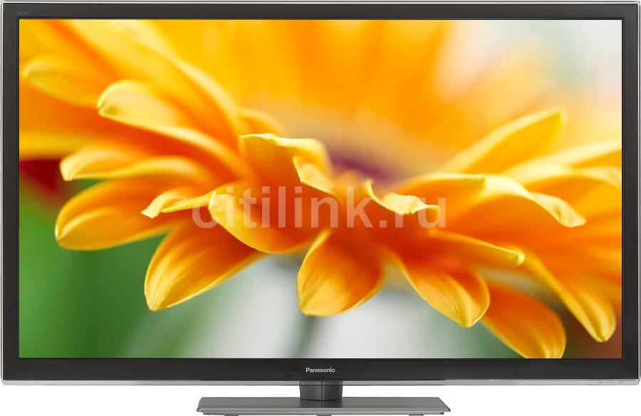 LED телевизор PANASONIC VIERA TX-LR47ET5  47