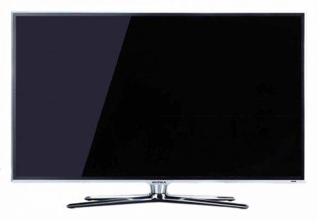 LED телевизор SUPRA STV-LC46990FL