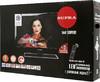 LED телевизор SUPRA STV-LC2725AFL