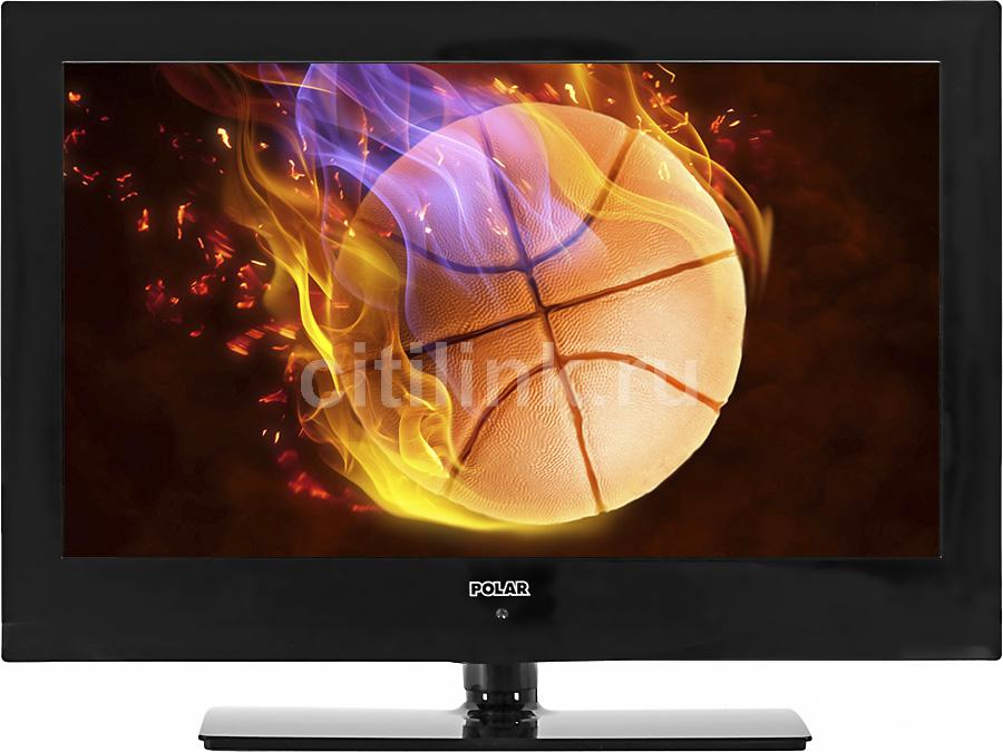 LED телевизор POLAR 48LTV3101