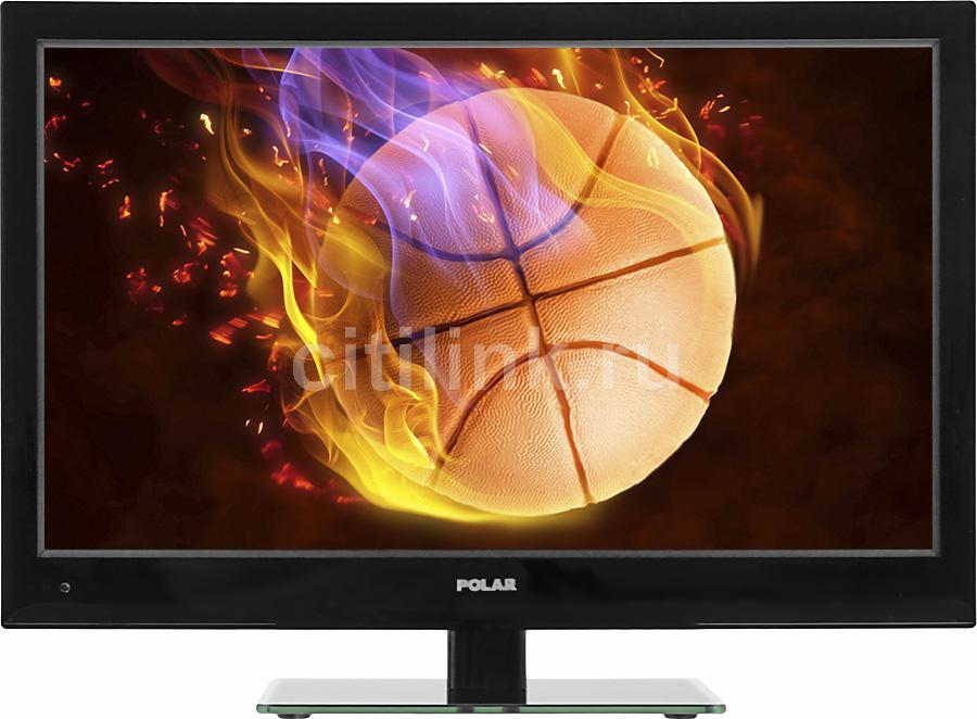 LED телевизор POLAR 55LTV3101