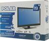 """LED телевизор POLAR 48LTV6003  """"R"""", 19"""", HD READY (720p),  черный вид 11"""