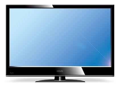 LED телевизор POLAR 39LTV6005