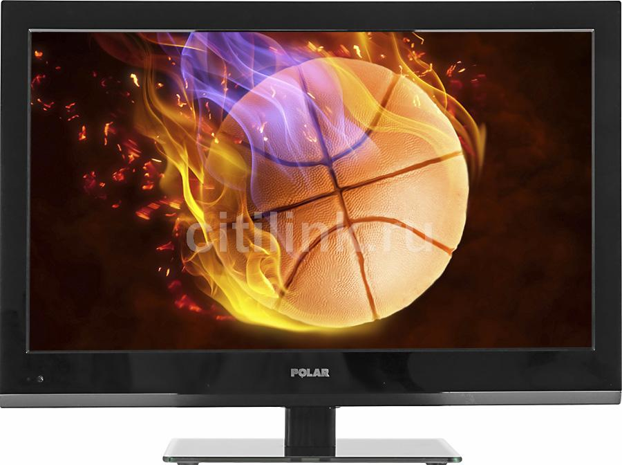 LED телевизор POLAR 55LTV6005
