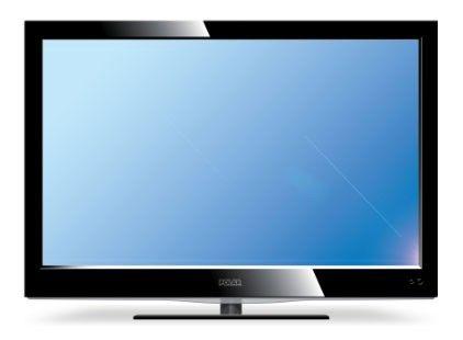 LED телевизор POLAR 81LTV3004
