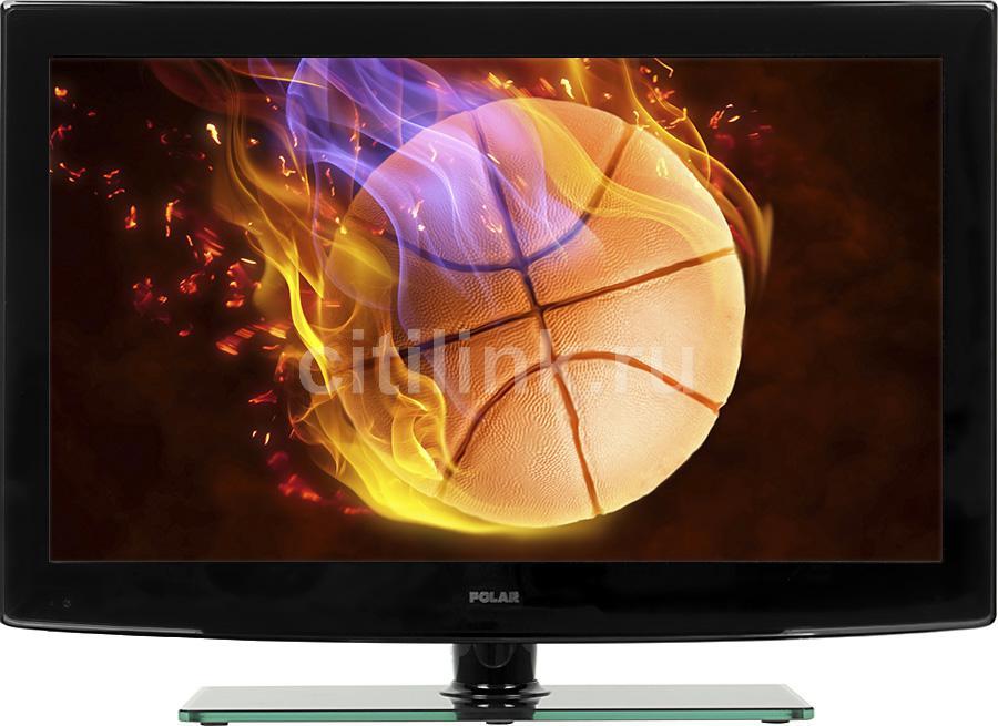 LED телевизор POLAR 66LTV3004