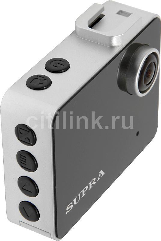 Видеорегистратор supra scr-470 отзывы самый надежный авто видеорегистратор купить в казани