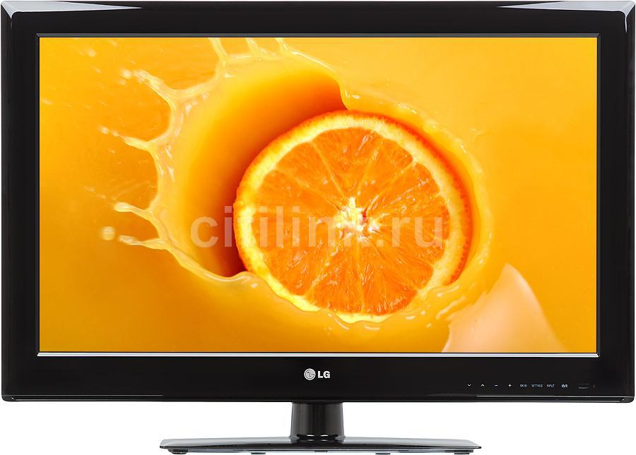 LED телевизор LG 32LS3400