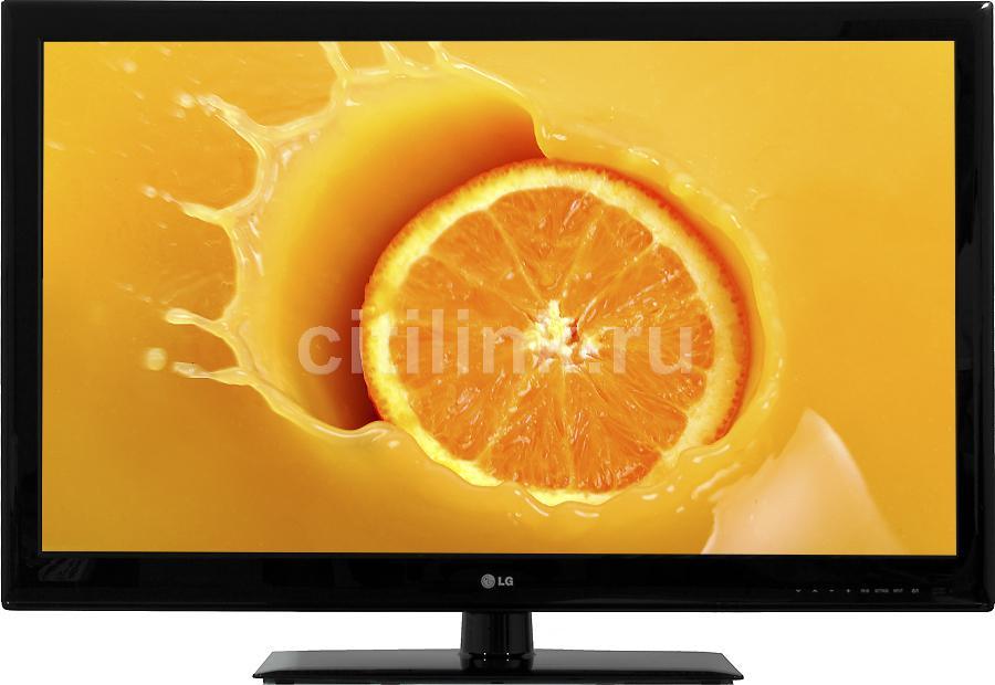 LED телевизор LG 42LS3400