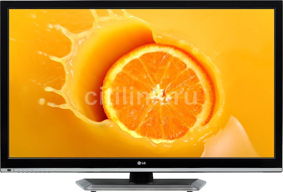 Плазменный телевизор LG 42PM4700