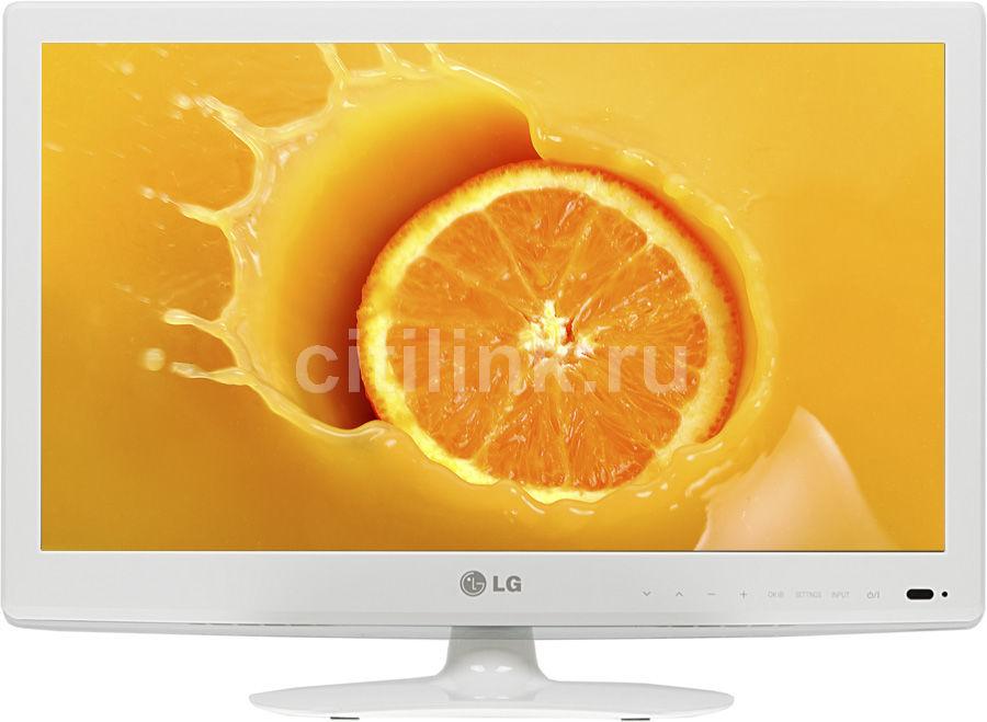LED телевизор LG 22LS3590