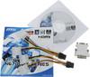 Видеокарта MSI nVidia  GeForce GTX 670 ,  2Гб, GDDR5, OC,  Ret [n670gtx-pm2d2gd5/oc] вид 6