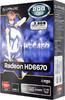Видеокарта SAPPHIRE Radeon HD 6670,  2Гб, DDR3, Ret [11192-11-20g] вид 7