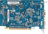 Видеокарта SAPPHIRE Radeon HD 6670,  2Гб, DDR3, Ret [11192-11-20g] вид 4
