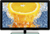 "Телевизор ЖК PHILIPS 32PFL3017H/60  ""R"", 32"", FULL HD (1080p),  черный вид 1"