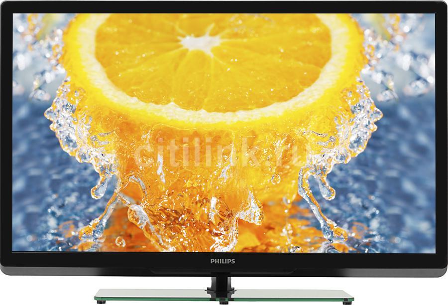 LED телевизор PHILIPS 32PFL3517H/60