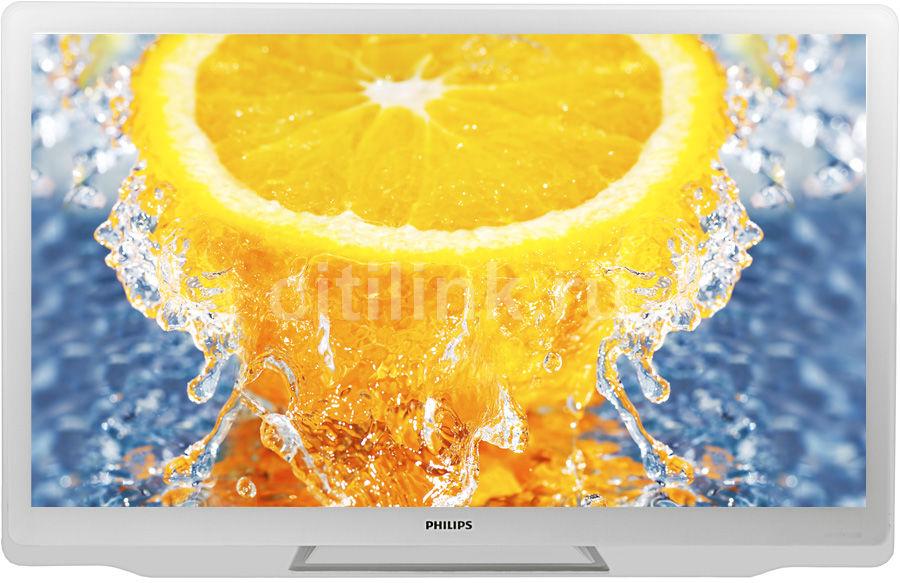 LED телевизор PHILIPS 42PDL7906H/12  42